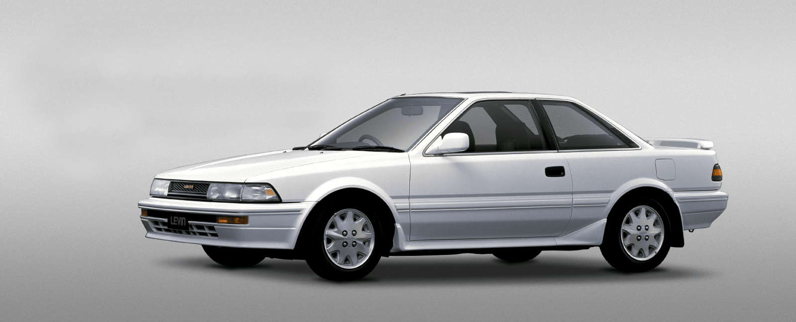 A history of the Toyota Corolla over the generations – Cheap Cars