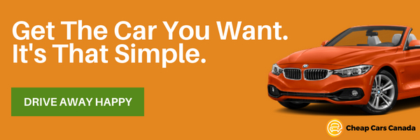 Get the car you want. It's that simple. Get approved today, bad credit, no credit.