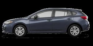 Hatchback Image